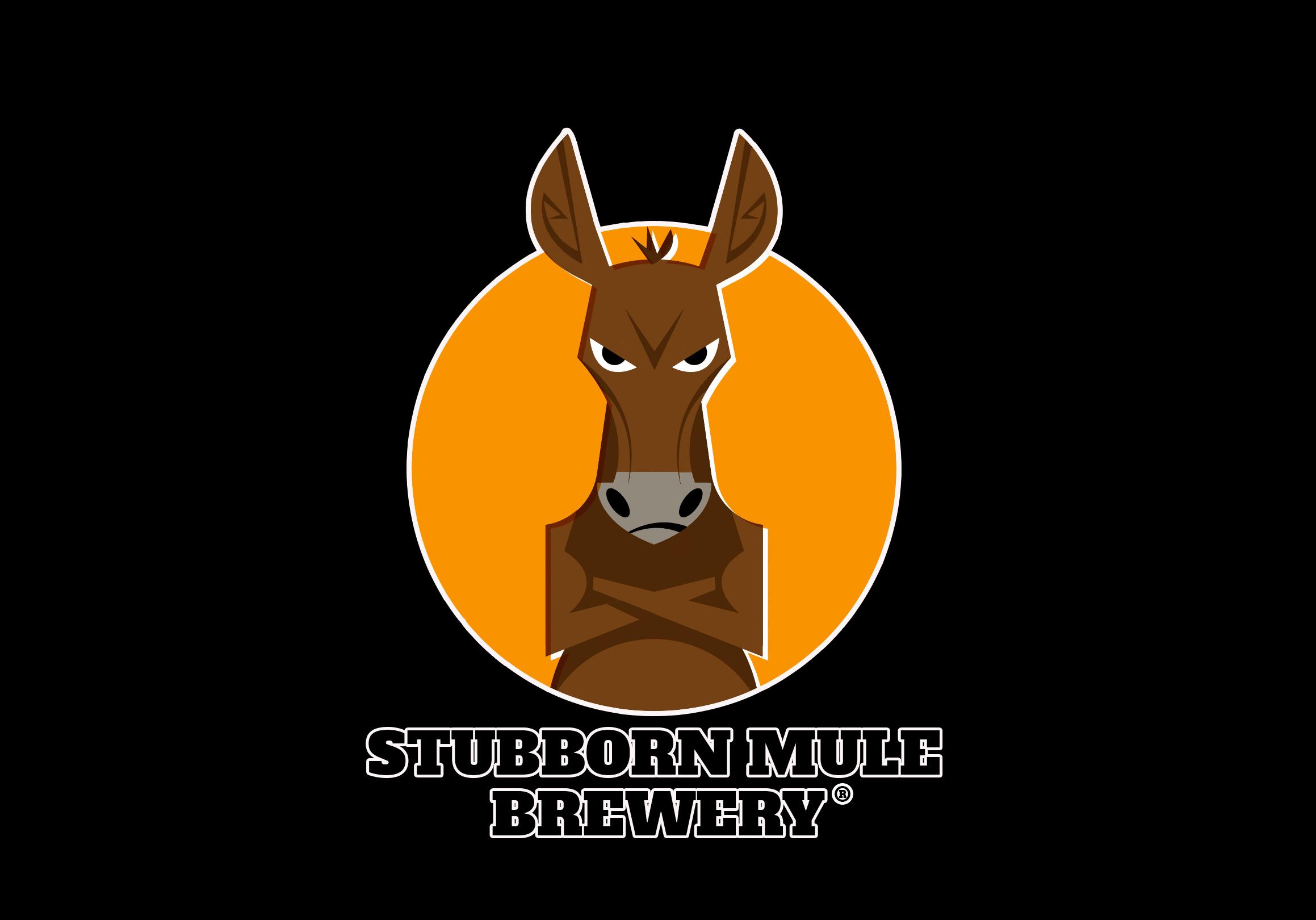 Stubborn Mule Brewery®